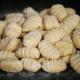 Gnocchi 150 grs