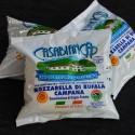Mozzarella di bufala campana DOP 150 g