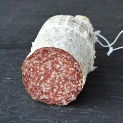 Salami Milano env. 150 grs