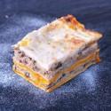 Lasagnes d'automne (env. 300 g)