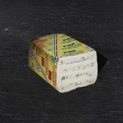 Gorgonzola & mascarpone env. 200 grs