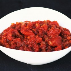 Sauce tomate 180 g