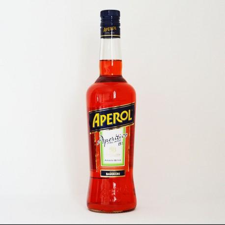 Apérol 70 cl