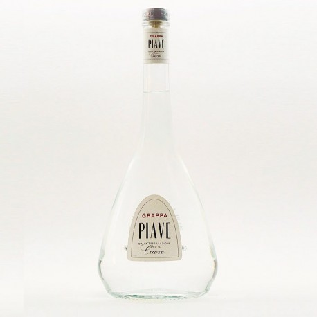 Grappa Piave 70 cl