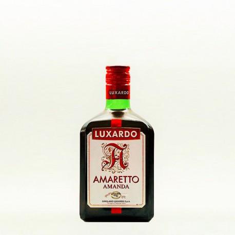 Amaretto Luxardo 70 cl