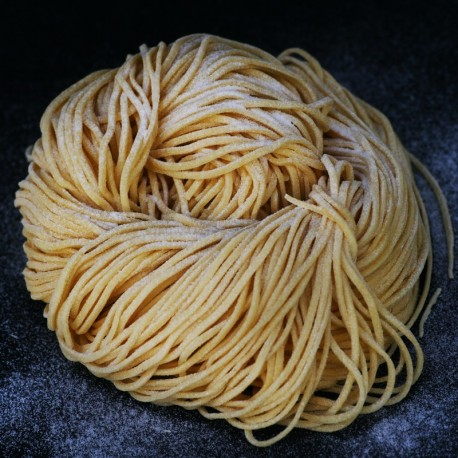 Spaghetti 300 grs