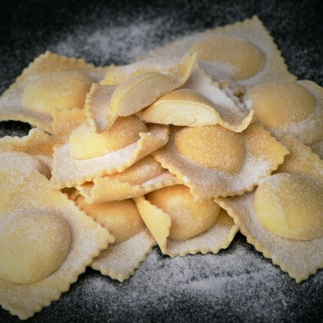 Ravioli fromage 150 grs