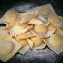 Ravioli fromage 170 g