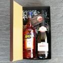 Panier garni Cocktail Spritz