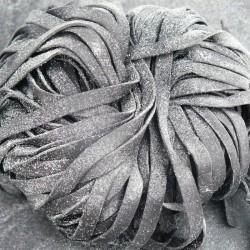 Tagliatelles à l'encre de seiche 1 nid (300 g)