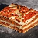 Lasagnes bolognaise (env. 300 g)