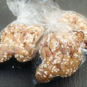 Colombe de Pâques Flamigni 500 g