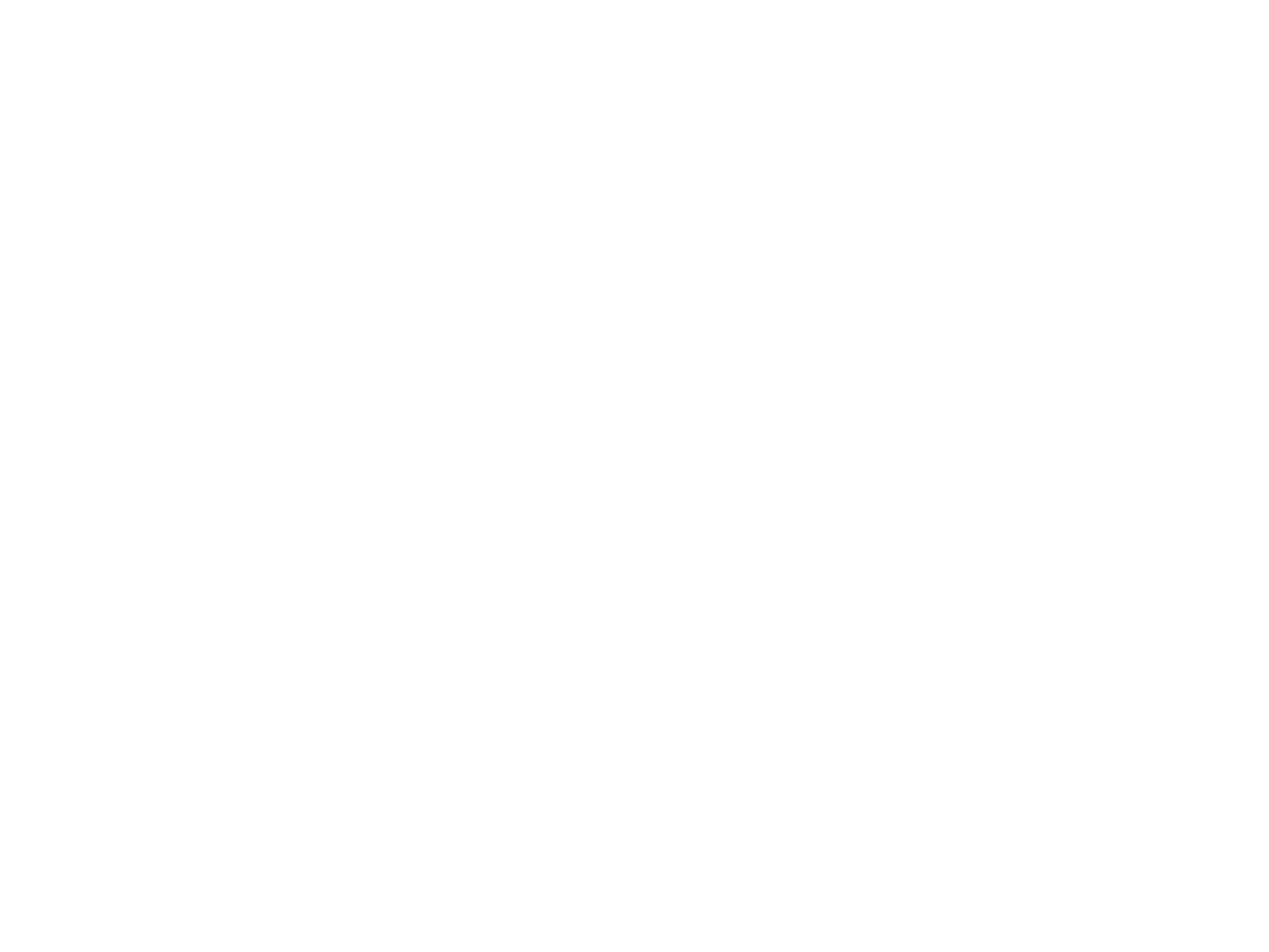 origine bufflonne italie